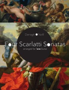 Scarlatti book cover