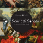scarlatti-book-cover_small